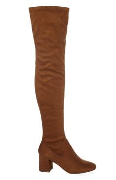 http://www.primark.com/en-us/product/tan-stretch-faux-suede-boot,D1351070820150610