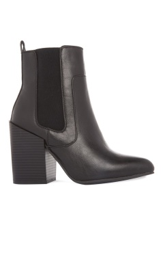 http://www.primark.com/en-us/product/black-cleated-heeled-chelsea-boot,D35397116031864